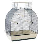 Клетка для птиц SIMPHONIE 60 OPEN