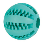 Игрушка для собак мяч для бейсбола диаметр 5 см Trixie 3259