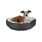 Лежак для собак Loris 50x50 см Trixie 36977