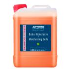 H625 Шампунь увлажняющий Artero Hidratante 5 литров