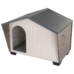 Будка для собаки Merano Extra Large
