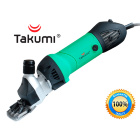 Машинка для стрижки овец Takumi 2012