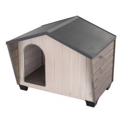 Будка для собаки Merano Large