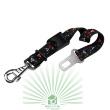 Ремень безопасности для собак до 30 кг Ferplast Dog Safety Belt (модель: 75640917) - общий вид