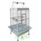Клетка для больших птиц Triol BC18