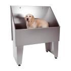 Ванна для собак Artero B350 без дверки