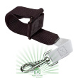 Ремень безопасности для собак до 45 кг Ferplast Dog Travel Belt (модель: 75640017) - общий вид