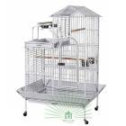 Клетка для больших птиц Triol BC17