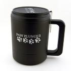 Большая лапомойка Paw Plunger