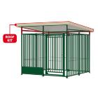 Крыша для вольера для собак Ferplast Dog Pen (модель: 87085013)