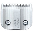 Ножевой блок Moser 1245-7320 (1 мм) - общий вид