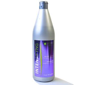 Н629 Жидкость для усиления цвета Artero Intensificador 1 литр