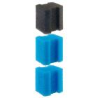 Губки для фильтра Blumodular (модель: 66725025)