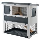 Клетка для кроликов Grand Lodge 120 Plus
