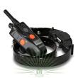 Электроошейник Dogtra ARC 800 - Электронный ошейник Dogtra ARC 800 вид спереди