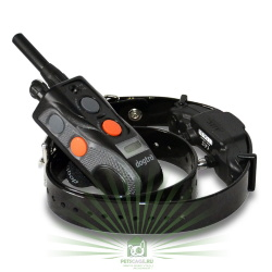 Электроошейник Dogtra ARC 800
