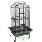Клетка для больших птиц Triol BC14