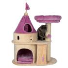 Домик-замок для кошки My Kitty Darling Trixie 44851