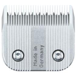 Ножевой блок Moser 1245-7940 (2 мм)