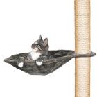 Гамак для домиков диаметр 40 см Trixie 43541