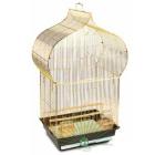 Клетка для больших птиц Triol 6102G