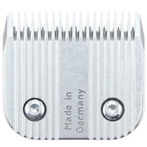 Ножевой блок Moser 1245-7340 (2.5 мм)