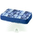 Подушка для собак и кошек Freddy 110 (модель: 82196999)