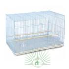 Клетка для птиц Triol 503