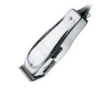 Машинка для стрижки Andis Master Артикул #01557 с адаптером