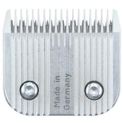 Ножевой блок Moser 1245-7931 (3 мм)