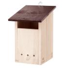 Домик-гнездо Ferplast Nest 2 (модель: 92113011)