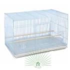 Клетка для птиц Triol 504