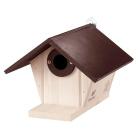 Домик-гнездо Ferplast Nest 3 (модель: 92115011)