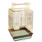 Клетка для птиц Triol 1038AG