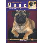 Книга «Мопс. Содержание и уход»