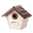Домик-гнездо Ferplast Nest 4 (модель: 92116011)
