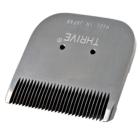 Нож 3 мм для машинок Thrive серии 305, 605