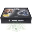 Электрошоковый ошейник Dogtra 280C - Dogtra 280C Коробка