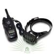 Электрошоковый ошейник Dogtra 280C - Dogtra 280C электрошоковый ошейник с пультом