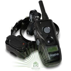 Электрошоковый ошейник Dogtra 280C