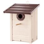 Домик-гнездо Ferplast Nest 5 (модель: 92117011)