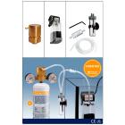 Набор CO2 Energy Professional