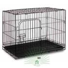 Клетка для собак Triol D4