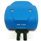 Пульсатор пневматический ML120 Milkline попарный 60/40