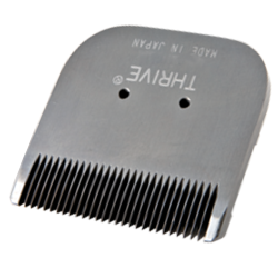 Нож 7 мм для машинок Thrive серии 305, 605