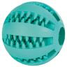 Кликер для дрессировки с креплением на запястье Trixie 2287