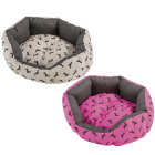 Подушка для собак и кошек DOMINO 50 (модель: 82248078)