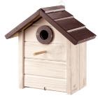 Домик-гнездо Ferplast Nest 6 (модель: 92118011)