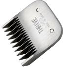 Нож #5 (6 мм) для машинок Thrive серии 800, 900