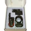 Электрошоковый ошейник Dogtra iQ Plus - вид в упаковке